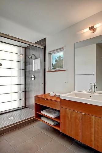 654379_15_2 master bath