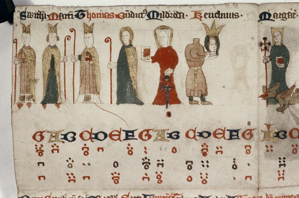 Греческие праздники календарь