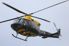 Bell 412EP Griffin HT1 02