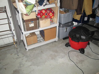 Water Damage Cleanup Doylestown (14)