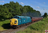 37109-SPRINGSIDE-FARM-5TH-JULY-2014