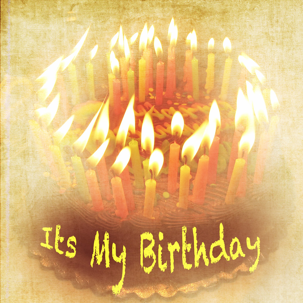 Image result for Belated Birthday Messages for Close Friends