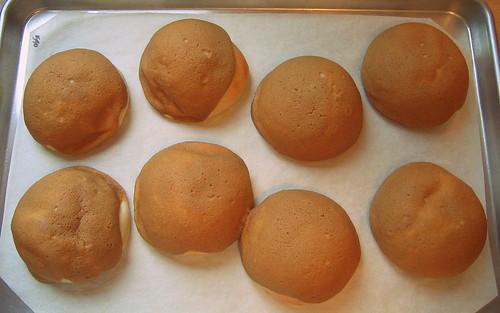mexican_bun_baked