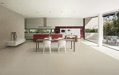 Linea WalLine Collection