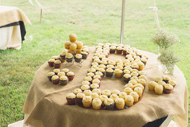 NIcholai&Kelsie's_Wedding11831