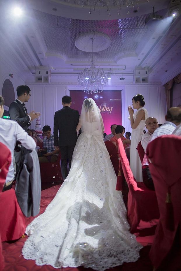 婚禮攝影,台北101,taipei101,頂鮮101,台北婚攝,優質婚攝推薦,婚攝李澤,宜蘭婚攝_117