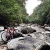 #cannondale #criterium #rockcreekpark #bicycling #washingtondc