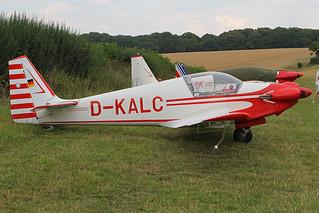 D-KALC