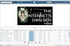 Seed and Share: The Internet's Own Boy: The Story of Aaron Swartz