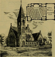 "Image from page 398 of ""Annual reports of the boards to the General Assembly"" (1890)"