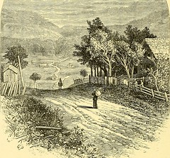 "Image from page 267 of ""The boy travellers in Australasia : adventures of two youths in a journey to the Sandwich, Marquesas, Society, Samoan and Feejee islands, and through the colonies of New Zealand, New South Wales, Queensland, Victoria, Tasmania, and"