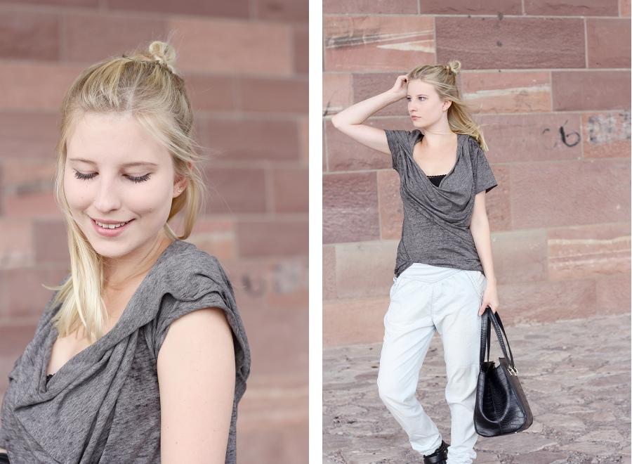 Outfit-boyfriend-cozy-blonde-erdbeercola