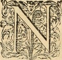 """Image from page 59 of """"De l'origine des bovrgongnons, et antiqvité des estats de Bovrgongne, devx livres : plus, des antiquitez d'Autun, liure 1 : de Chalon, 2 : de Mascon, 3 : de l'abbaye & ville de Tournus, 1"""" (1581)"""
