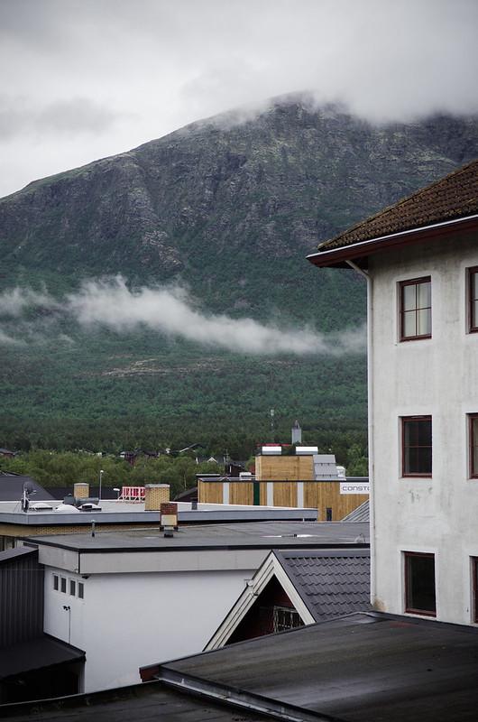 Norge roadtrip-31