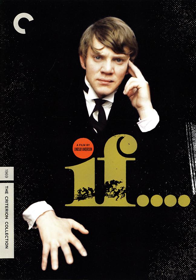 if-1968