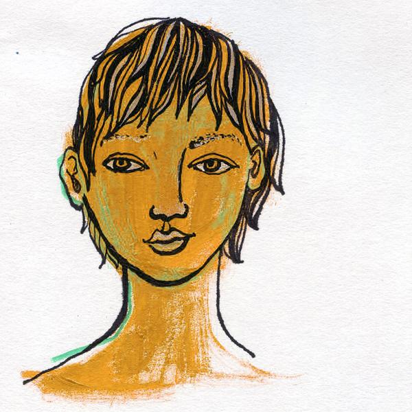 drawing 165