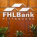 FHLBank Pittsburgh