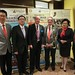 2014-07-04 RC Kowloon North Installation