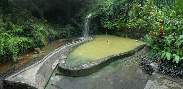 TabananHotSpring-baliwellnessretreat
