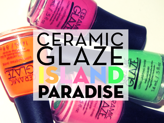 ceramic glaze island paradise (1)