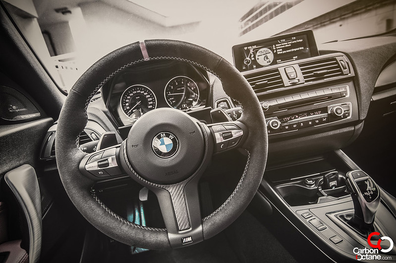 bmw_m235i_dashboard_steering_full