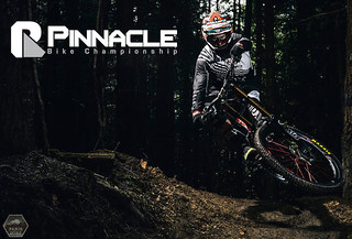 Waterville Valley hosts Pinnacle Bike Championship (waterville.com)