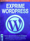 Revista Exprime WordPress