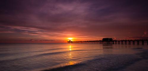 sunset sea athlone cameraclub sigma1020 greatphotographers canon60d beacheslandscapes midlandsphotographyclub 838603