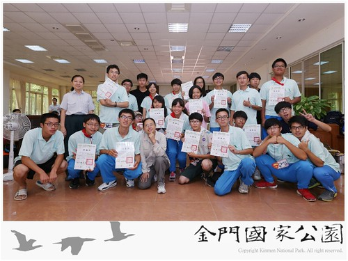 2014-YouthCamp-0803-13