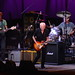 Peter Frampton - Live @ The Hollywood Bowl