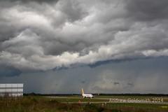 9824 pegasus b737 & storm