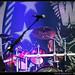 W.A.S.P. - Alcatraz Metal Festival (Kortrijk) 09/08/2014