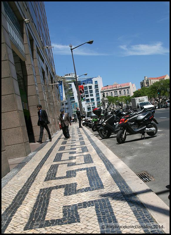 Lisabon_6124