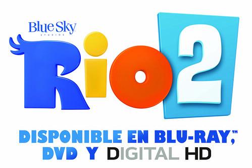 rio2_film_logo_he_Spain