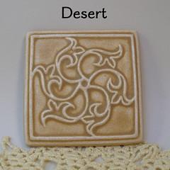 LowStone_Desert