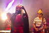 Livebanned gig - Chennai TMF 4