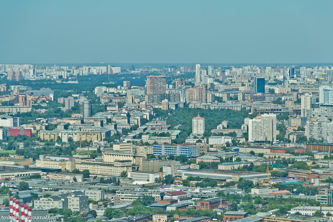 Москва-сити-27