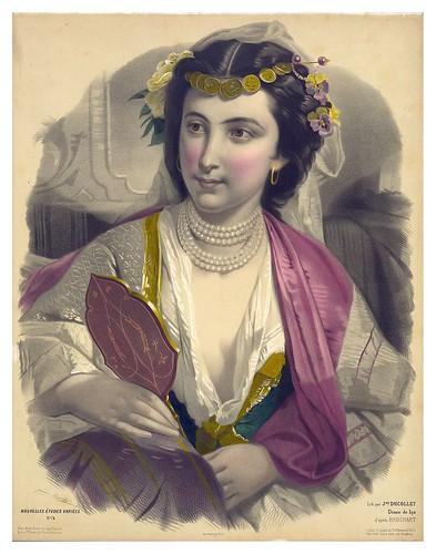 001-Diana de Lys-Josephine Ducollet-Library of Congress