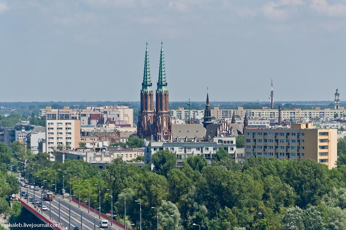 Варшава-152