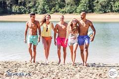 Sanwin Beachwear