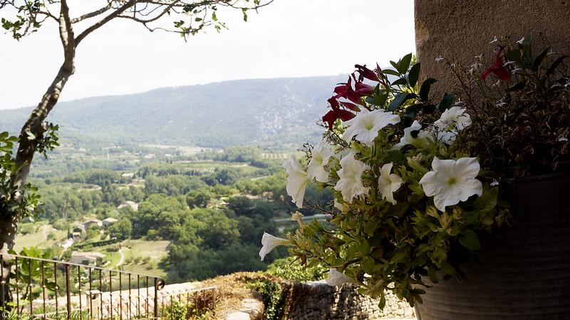 La Provence, France