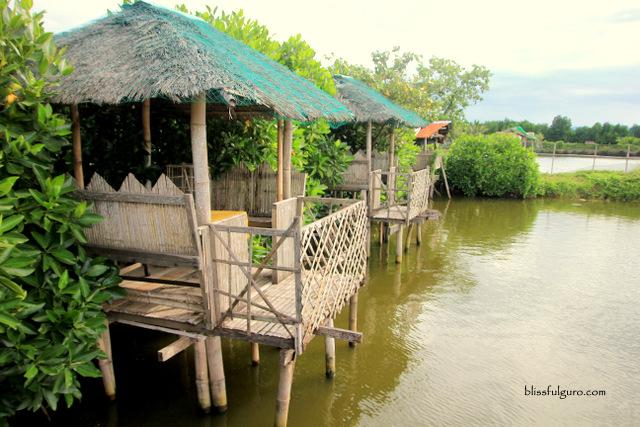 Dagupan Pangasinan Palaisdaan Videoke Bar