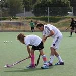 Fw: Living Hockey 2
