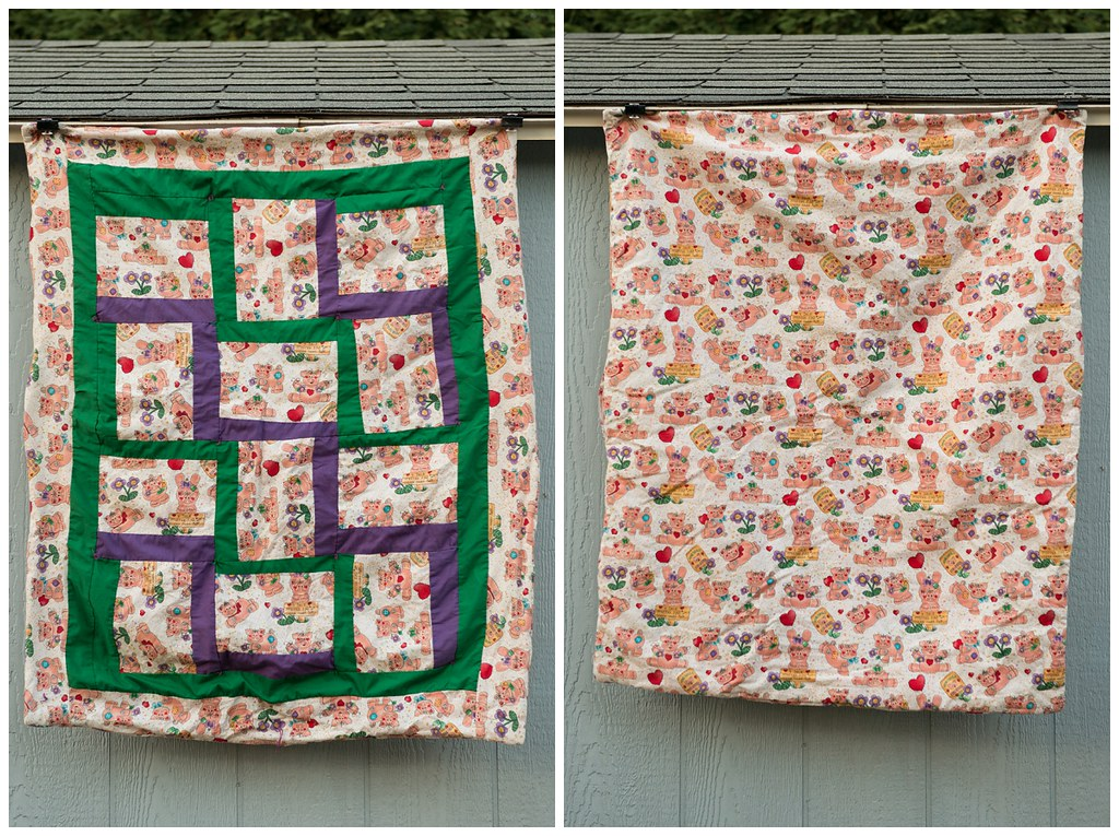 firstquilt-1
