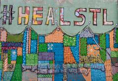 Heal STL