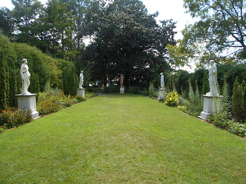 Tryon Palace (12)