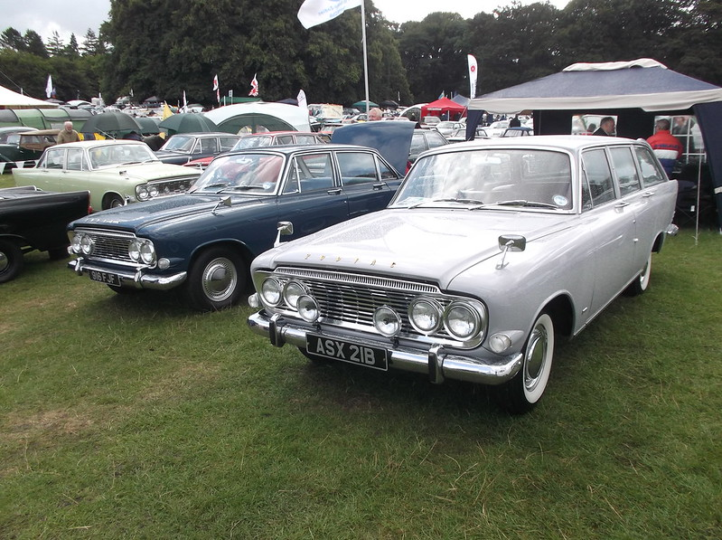 Mustang 1963 Wikipedia