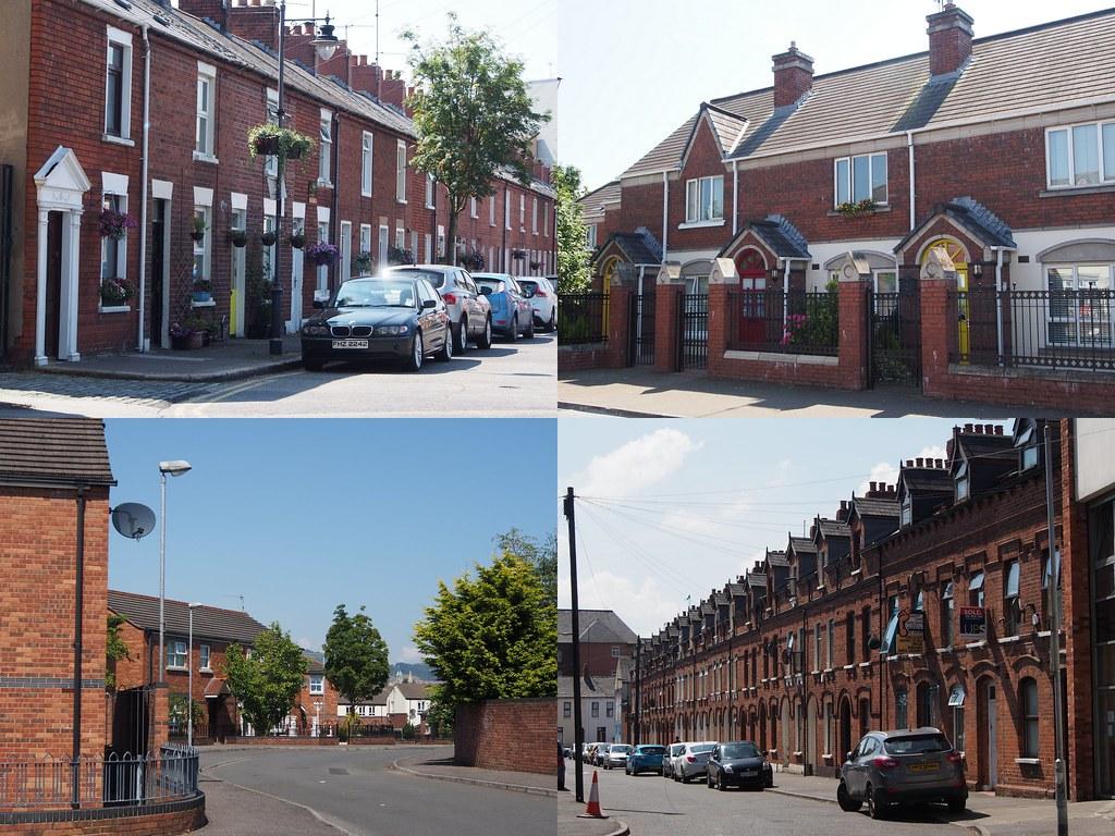 Länsi-Belfast1