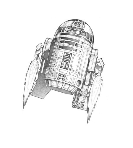 SutfinR2-D2_Pencil_01