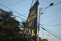 718 The Krewe of OAK